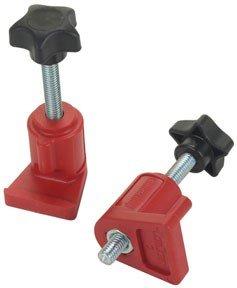OTC (6678) Cam Gear Holder - 2 Pack