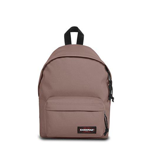 Blue Eastpak L Nude Classic Backpack Orbit 34 Tropic cm EK04348S 10 xvwvqFrY8