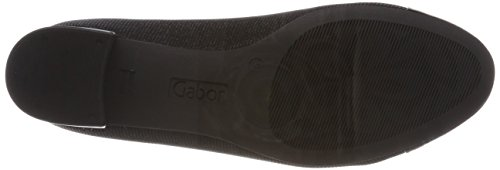 Basic Shoes Gabor Gabor de Tac Zapatos EPZH0wqA