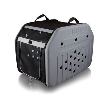 Amazon.com : TRIXIE Pet Products Malta Pet Transport Box