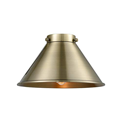 (INNOVATIONS LIGHTING M10-AB 10