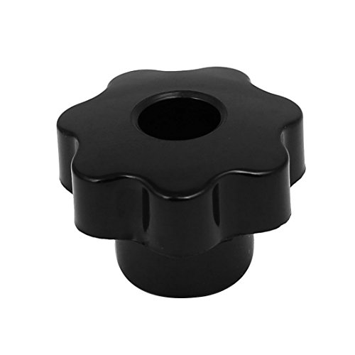 Most Popular Male Ball Knobs