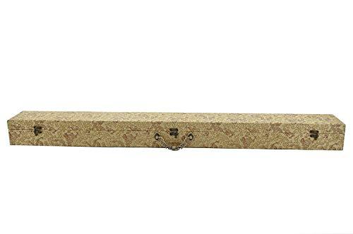 Sword Box - Handmade Sword - Japanese Samurai Katana Sword Silk Box