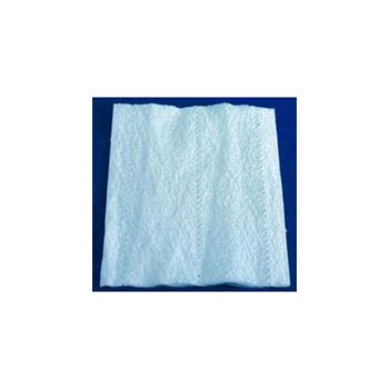 international-tray-pads-meat-tray-pads-6w-x-4-1-2d-white-yellow-2000-tray-pads