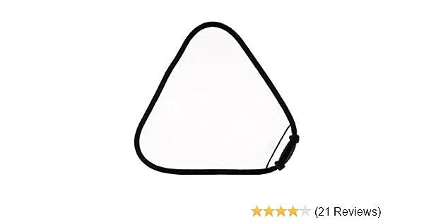 Love lamp Triangle Camera Bag Large Capacity Small White Lens Triangle Bag to Increase Camera Bag