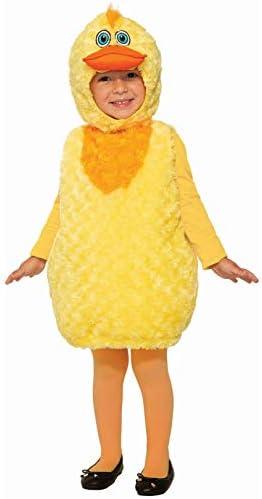 Infant Forum Novelties Baby Plush Cutesy The Lamb Costume As Shown