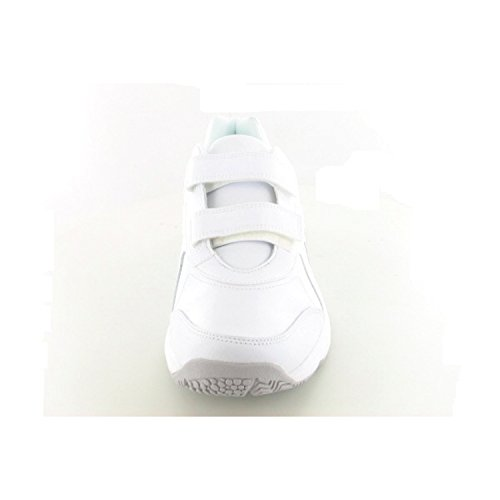 White Field KC WORK Reebok Shoes 'N White CUSHION Men's amp; Track UznIO0qx