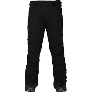 Burton Burton Men's TWC Greenlight Pant