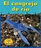 El Cangrejo de Río, Lola M. Schaefer, 1588108163