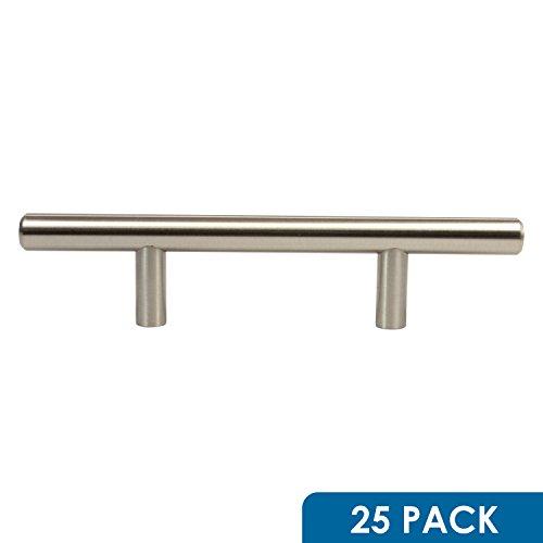 25 Pack Rok Hardware 3