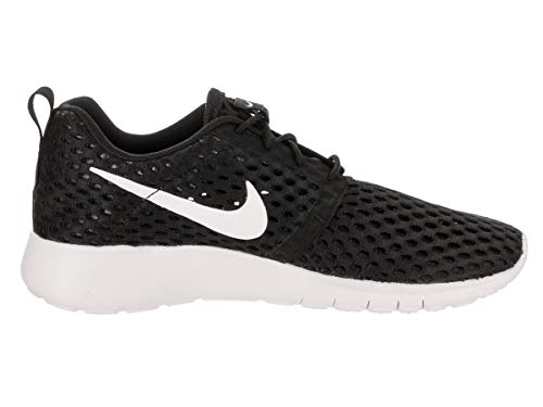 One de Course Bianco GS Weight Garçon Roshe Flight Multicolore Nike Entraînement Nero 7UwqAgH5