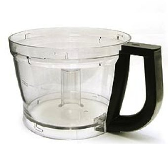 kitchen aid 13 cup food processor - 8