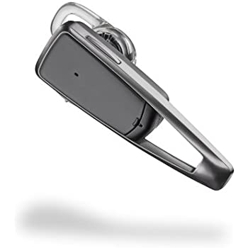 Plantronics Savor M1100 Bluetooth Headset - Retail Packaging