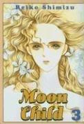 Download Moon Child, Vol. 3 pdf epub