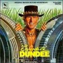 Crocodile Dundee (1986 Film)