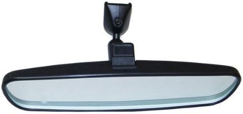 Rugged Ridge 11020.02 Rear View Mirror