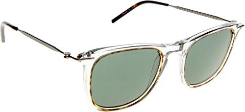 Tomas Maier Sonnenbrille (TM0005S) AVANA