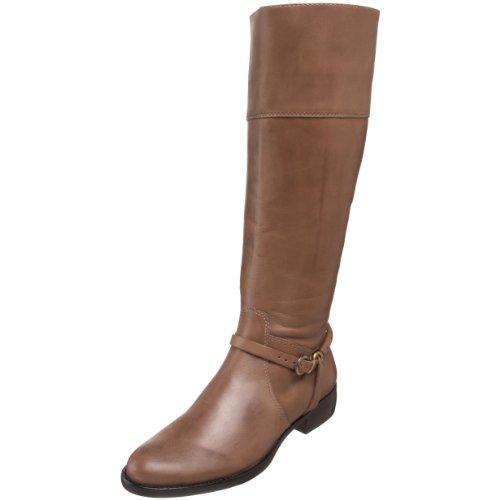 Corso Como Kvinners Sire Kne-high Boot Taupe