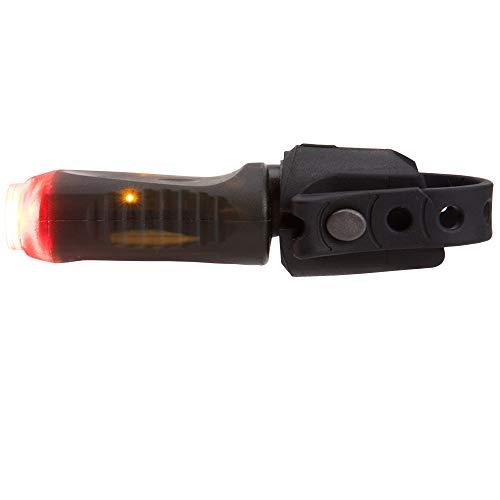Light Motion Vya Pro Taillight