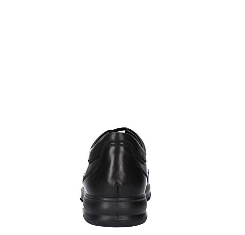 41 Uomo IGI Nero 2120700 amp;CO Sneakers xXw8U8zq