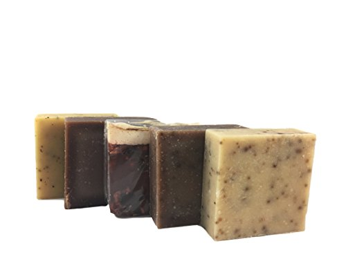 coffee-collection-artisan-soaps-100-handcrafted-luxury-soaps-with-natural-ingredients-45-oz-bars