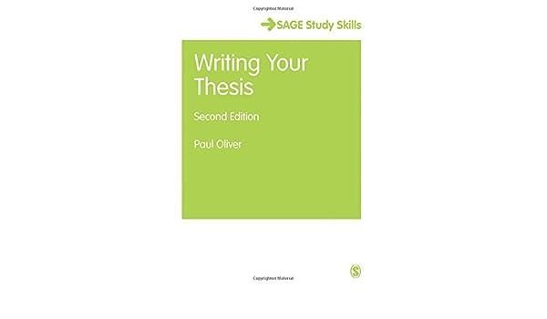 Essay writer online uk