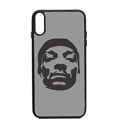 coque iphone 4 snoop dogg