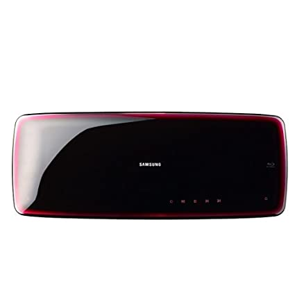 DOWNLOAD DRIVER: SAMSUNG BD-P4600 PLAYER (USB TYPE)