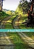 A Road Well Travelled, Brian Leaney, 1456813226