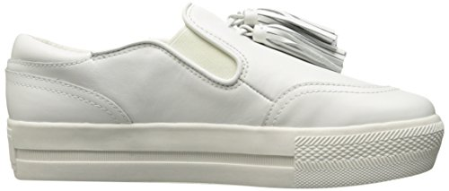 White The Women's The Jasper Fix Fix ppXq6RwT