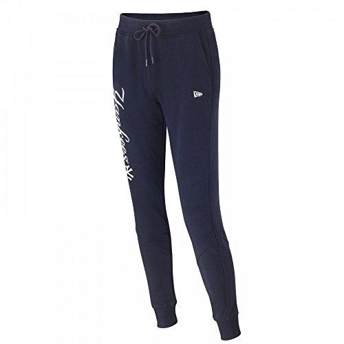 best New Era Hombres Pantalones   Pantalón deportivo Era Team App NY Yankees 24b7ee8d458
