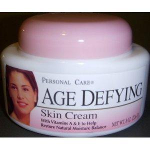 Pcp Cream - Age Defying Size 8z Pcp Cream - Age Defying 8z
