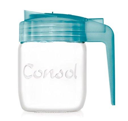 5 gallon juice container - 9