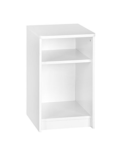 ClosetMaid 1496 KidSpace Cube Storage Table, (Side Cupboard)