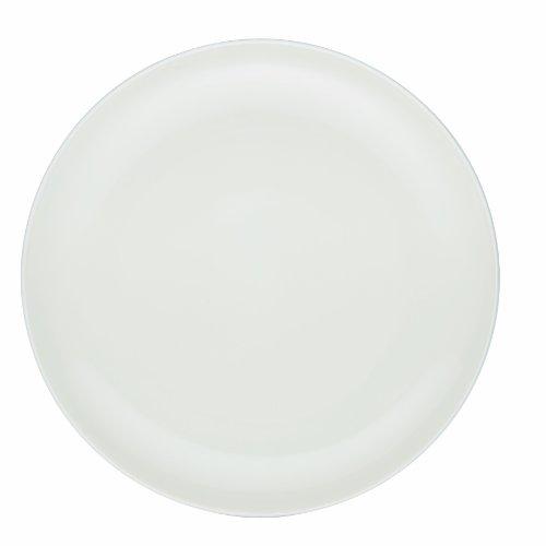 Tray Noritake China (Noritake Colorwave White Round Platter)