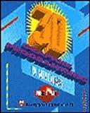 3D Graphics Programming, Phillip Taylor, 0201608820