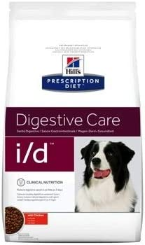 Hill's HPD Canine I/D - 5 kg