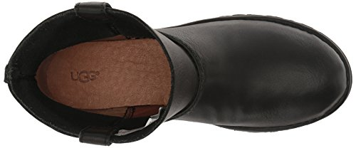 Pictures of UGG Women's Classic Unlined Mini Leather 1018413 2