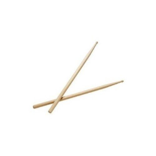The Best Drum Sticks 4