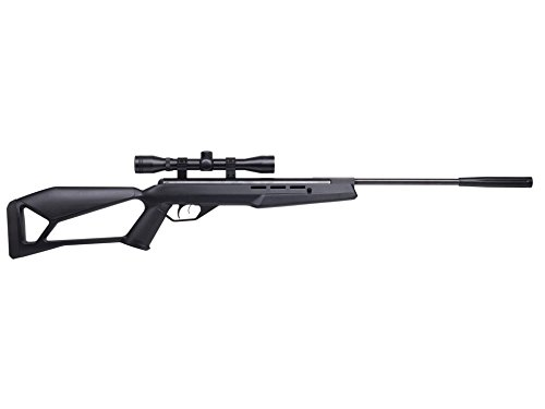 Crosman Fire Nitro Piston Air Rifle