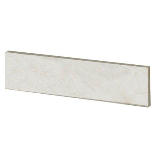 Pegasus 42998 20-Inch Marble Sidesplash in Crema (Pegasus Kitchen Faucet Parts)