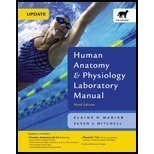Human Anatomy and Physiology Laboratory Manual, Marieb and Kollett, Linda S., 0805373616