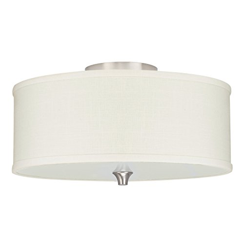 Newport Ceiling Light - Kira Home Newport 14