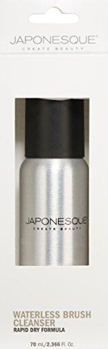 Japonesque-Waterless-Brush-Cleanser-015-lb