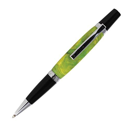 Elegant Executive Pen Kit (3-Pack, Mix) ()