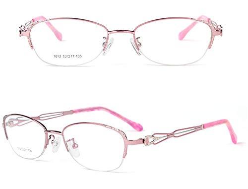 lunettes et B150 zoom proche Blu usage vieilles ray intelligence lunettes automatique lecture élégantes double lecture D250 vieillissantes KOMNY Lunettes Lunettes Degrees femme à de lumière lointaine de à double CWwFSWxAq7