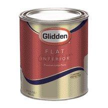 glidden-spn2011-qt-spred-complete-interior-flat-latex-base-1