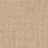 Zweigart 28Ct Cashel Linen-18X27