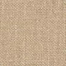 "Zweigart 28Ct Cashel Linen-18X27"" Needlework Fabric - Raw"