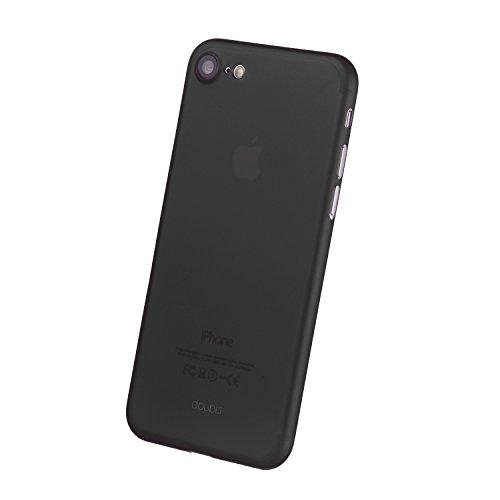 coque iphone 7 plus doupi
